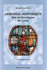 - armorial_archeveques_lyon